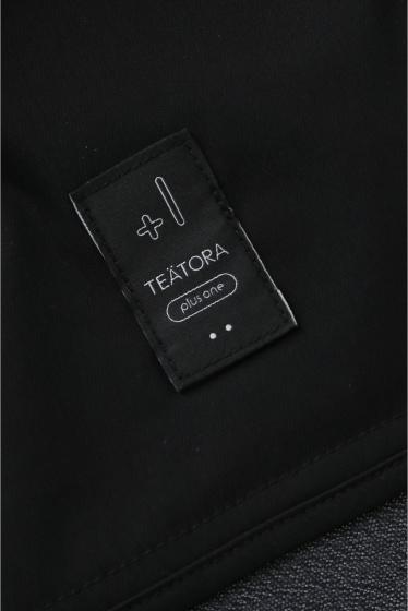 ������ TEATORA Device Coat UMBRELLA �ܺٲ���19