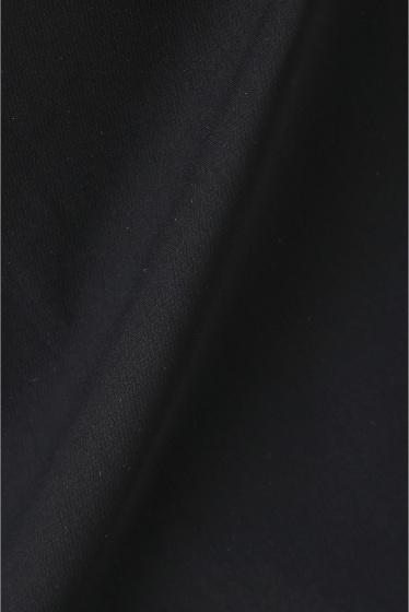 ������ TEATORA Device Coat UMBRELLA �ܺٲ���20