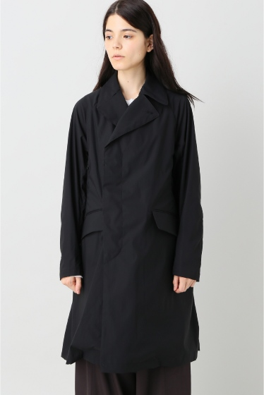 ������ TEATORA Device Coat UMBRELLA �ܺٲ���3