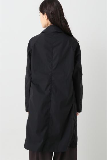 ������ TEATORA Device Coat UMBRELLA �ܺٲ���5