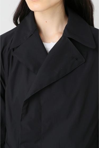 ������ TEATORA Device Coat UMBRELLA �ܺٲ���6
