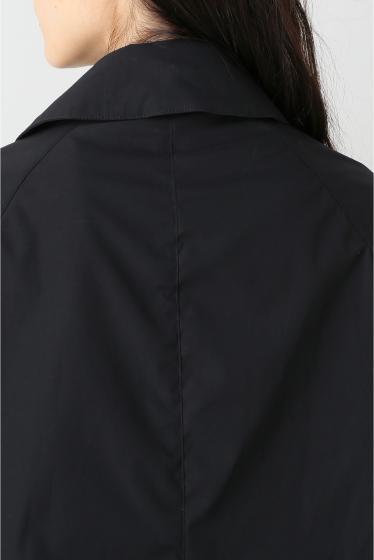 ������ TEATORA Device Coat UMBRELLA �ܺٲ���7