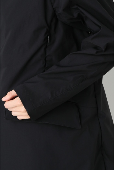 ������ TEATORA Device Coat UMBRELLA �ܺٲ���8