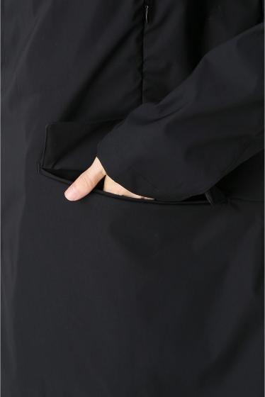 ������ TEATORA Device Coat UMBRELLA �ܺٲ���9