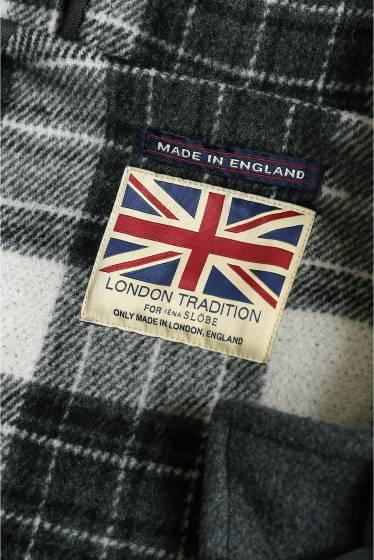 ���?�� ������ LONDON TRADITION �������åե륳���Ȣ� �ܺٲ���15