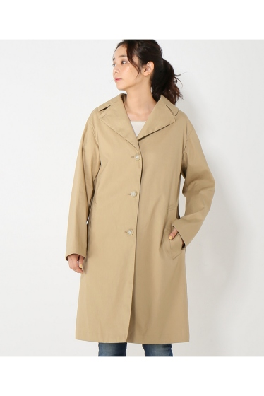�ץ顼���� TRADITIONAL WEATHERWEAR ���������������� with FUR �ܺٲ���17