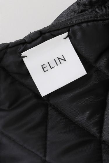 �ץ顼���� ELIN Quilted ������ �ܺٲ���15