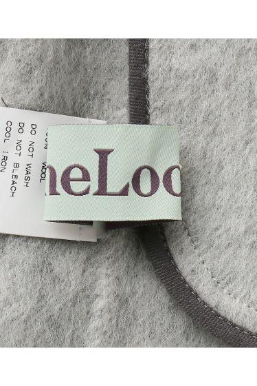 �ץ顼���� The Loom ���㥮���ȥ��������� �ܺٲ���15