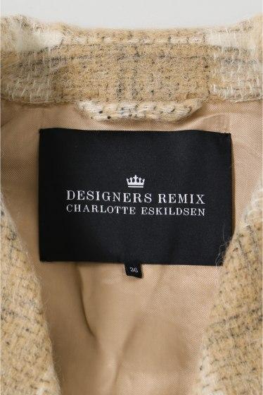 �ץ顼���� Designers Remix �����å������Ȣ� �ܺٲ���16