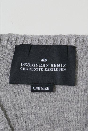 �ץ顼���� Designers Remix �ݥ���碡 �ܺٲ���14