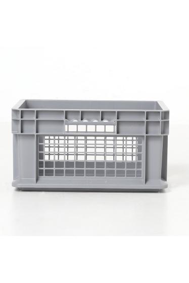 ���㡼�ʥ륹��������� �ե��˥��㡼 akromils stack box S mesh �ܺٲ���1