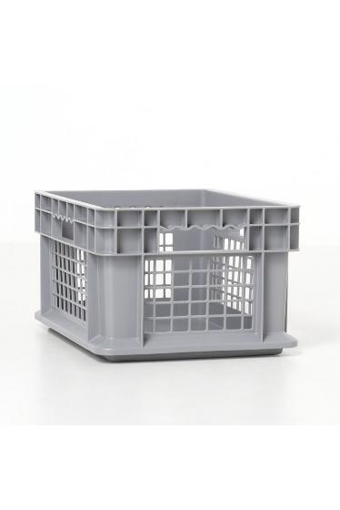 ���㡼�ʥ륹��������� �ե��˥��㡼 akromils stack box S mesh �ܺٲ���2