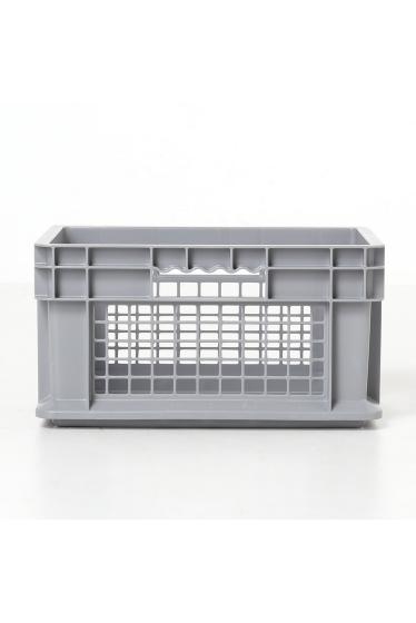 ���㡼�ʥ륹��������� �ե��˥��㡼 akromils stack box S mesh �ܺٲ���3