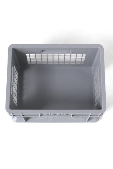 ���㡼�ʥ륹��������� �ե��˥��㡼 akromils stack box S mesh �ܺٲ���4