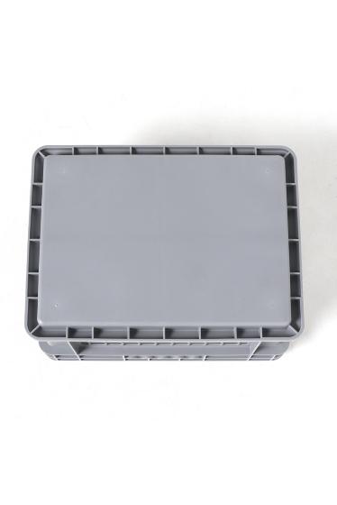���㡼�ʥ륹��������� �ե��˥��㡼 akromils stack box S mesh �ܺٲ���5