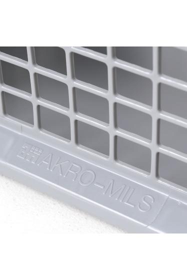 ���㡼�ʥ륹��������� �ե��˥��㡼 akromils stack box S mesh �ܺٲ���6