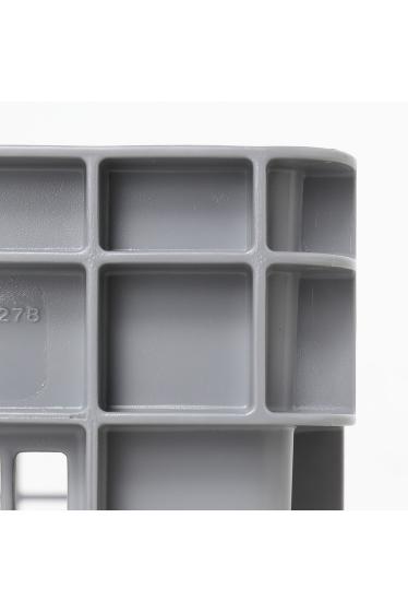���㡼�ʥ륹��������� �ե��˥��㡼 akromils stack box S mesh �ܺٲ���7