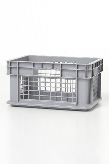 ���㡼�ʥ륹��������� �ե��˥��㡼 akromils stack box S mesh �������� K