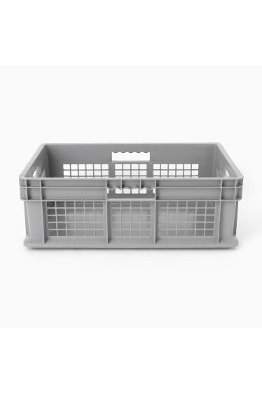 ���㡼�ʥ륹��������� �ե��˥��㡼 akromils stack box M mesh �ܺٲ���1