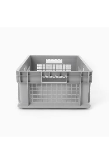 ���㡼�ʥ륹��������� �ե��˥��㡼 akromils stack box M mesh �ܺٲ���2