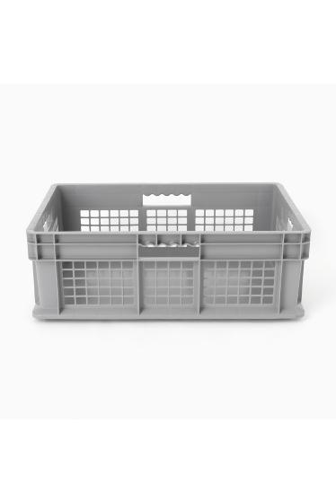 ���㡼�ʥ륹��������� �ե��˥��㡼 akromils stack box M mesh �ܺٲ���3
