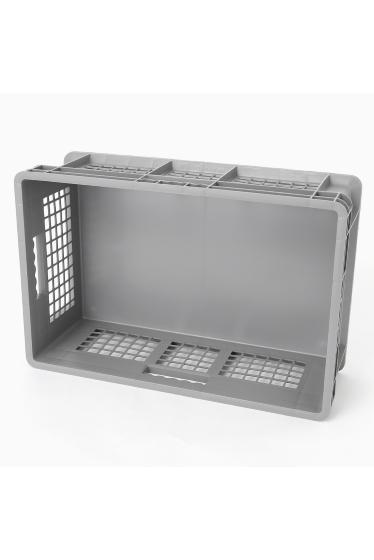 ���㡼�ʥ륹��������� �ե��˥��㡼 akromils stack box M mesh �ܺٲ���4