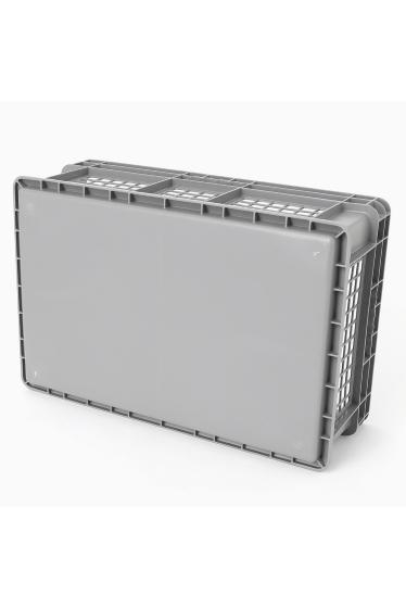 ���㡼�ʥ륹��������� �ե��˥��㡼 akromils stack box M mesh �ܺٲ���5