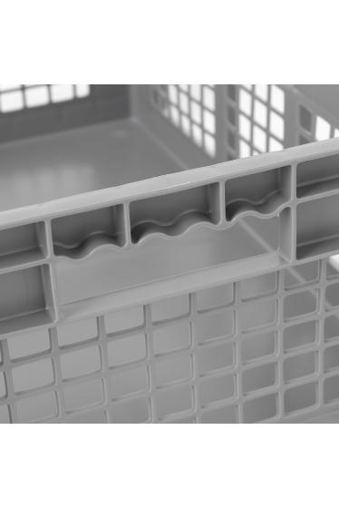 ���㡼�ʥ륹��������� �ե��˥��㡼 akromils stack box M mesh �ܺٲ���6