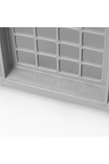 ���㡼�ʥ륹��������� �ե��˥��㡼 akromils stack box M mesh �ܺٲ���7