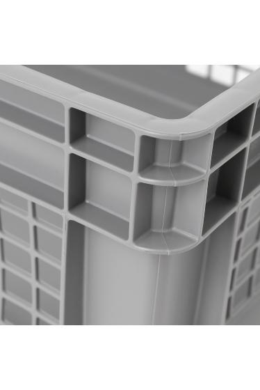 ���㡼�ʥ륹��������� �ե��˥��㡼 akromils stack box M mesh �ܺٲ���8