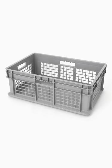 ���㡼�ʥ륹��������� �ե��˥��㡼 akromils stack box M mesh �������� K