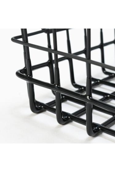 ���㡼�ʥ륹��������� �ե��˥��㡼 Rochester wire basket shelf S bk �ܺٲ���5