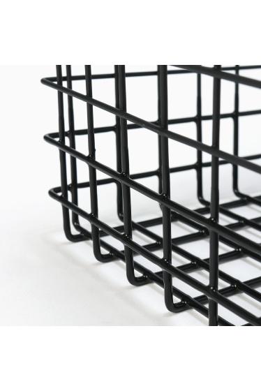 ���㡼�ʥ륹��������� �ե��˥��㡼 Rochester wire basket L bk �ܺٲ���4