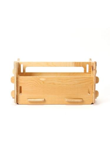 ���㡼�ʥ륹��������� �ե��˥��㡼 PANEL CARPENTER`S TOOL BOX KIT �ܺٲ���1