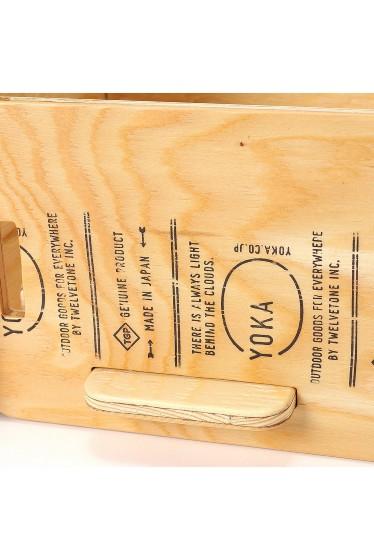 ���㡼�ʥ륹��������� �ե��˥��㡼 PANEL CARPENTER`S TOOL BOX KIT �ܺٲ���10