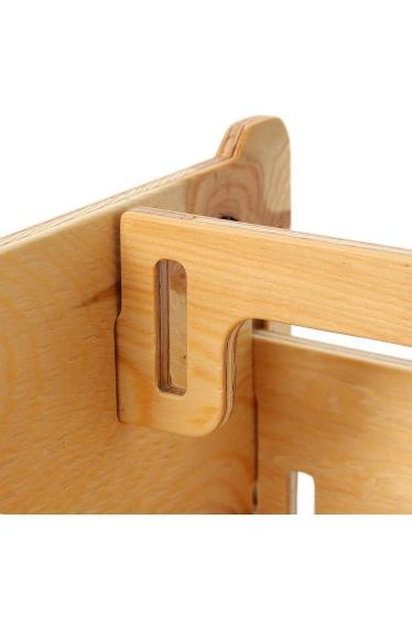 ���㡼�ʥ륹��������� �ե��˥��㡼 PANEL CARPENTER`S TOOL BOX KIT �ܺٲ���11