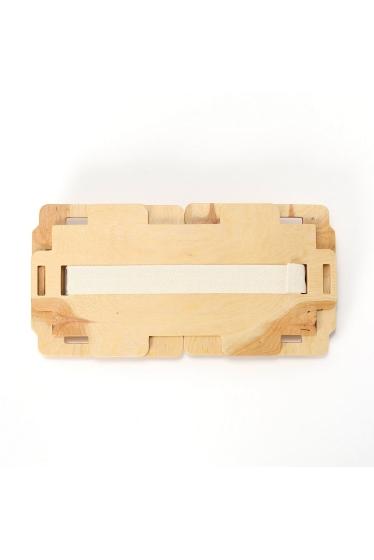 ���㡼�ʥ륹��������� �ե��˥��㡼 PANEL CARPENTER`S TOOL BOX KIT �ܺٲ���13