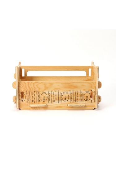 ���㡼�ʥ륹��������� �ե��˥��㡼 PANEL CARPENTER`S TOOL BOX KIT �ܺٲ���2