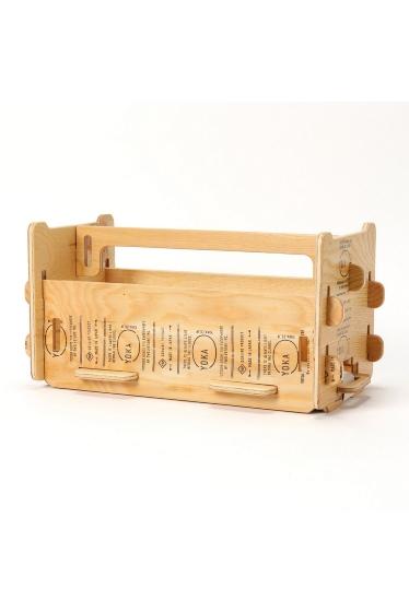 ���㡼�ʥ륹��������� �ե��˥��㡼 PANEL CARPENTER`S TOOL BOX KIT �ܺٲ���3