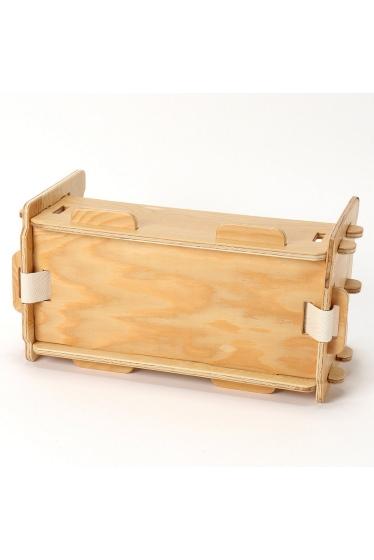 ���㡼�ʥ륹��������� �ե��˥��㡼 PANEL CARPENTER`S TOOL BOX KIT �ܺٲ���4