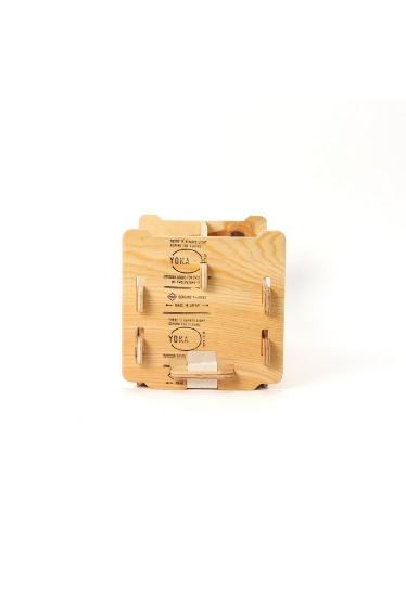���㡼�ʥ륹��������� �ե��˥��㡼 PANEL CARPENTER`S TOOL BOX KIT �ܺٲ���6