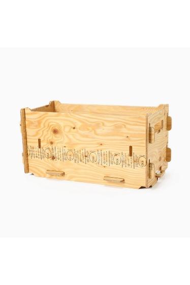���㡼�ʥ륹��������� �ե��˥��㡼 PANEL TOOLBOX kit �ܺٲ���1