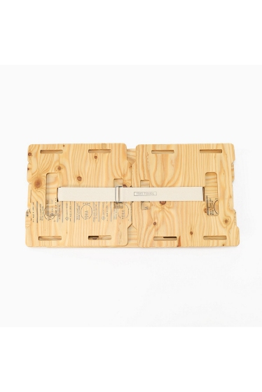���㡼�ʥ륹��������� �ե��˥��㡼 PANEL TOOLBOX kit �ܺٲ���13