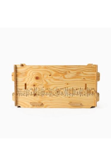 ���㡼�ʥ륹��������� �ե��˥��㡼 PANEL TOOLBOX kit �ܺٲ���2