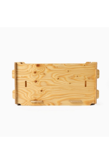 ���㡼�ʥ륹��������� �ե��˥��㡼 PANEL TOOLBOX kit �ܺٲ���3