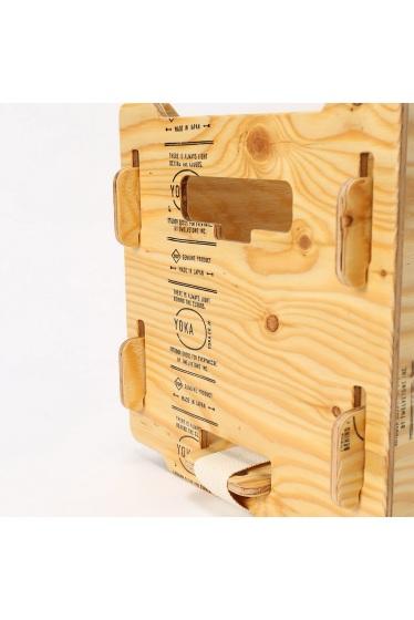 ���㡼�ʥ륹��������� �ե��˥��㡼 PANEL TOOLBOX kit �ܺٲ���6