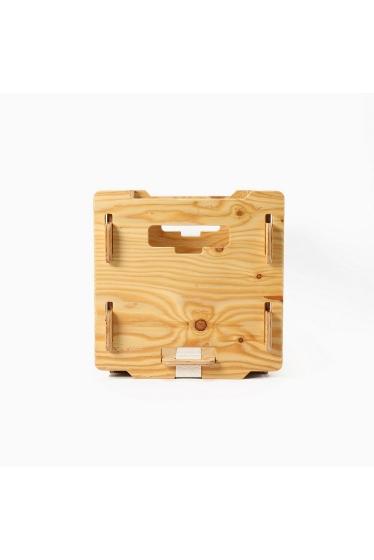 ���㡼�ʥ륹��������� �ե��˥��㡼 PANEL TOOLBOX kit �ܺٲ���7