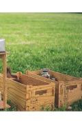 ���㡼�ʥ륹��������� �ե��˥��㡼 PANEL TOOLBOX kit