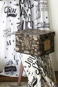 ���㡼�ʥ륹��������� �ե��˥��㡼 JON CONTINO paper box 3�ĥ��å�