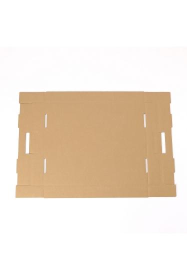 ���㡼�ʥ륹��������� �ե��˥��㡼 JS ARMY PX BOX 1 �ܺٲ���2